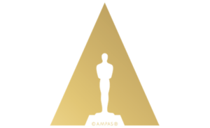 Logo Academy of Motion Picture Arts and Sciences