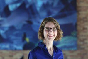Susan Salituro, Pixar