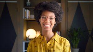 Bridgette Powell, ILM